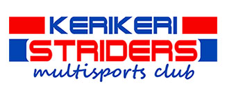 Striders Multisports Club